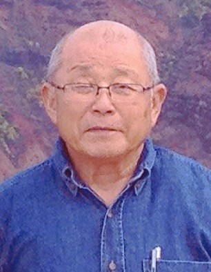 Obituary for Ronald Seijo Okura | Mililani Memorial Park