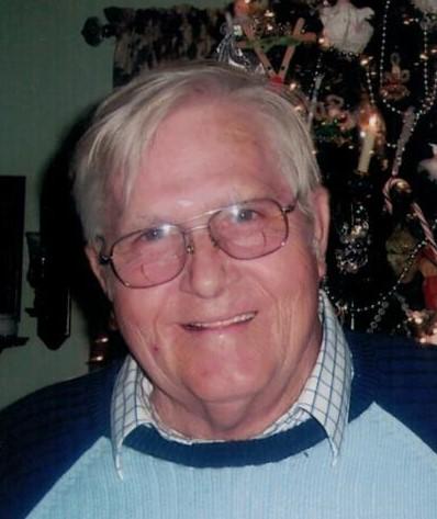 Obituary for Franklin