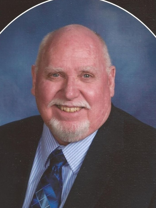 Obituary for Mr  Furrel W Bailey | Jeffcoat Trant Funeral Home