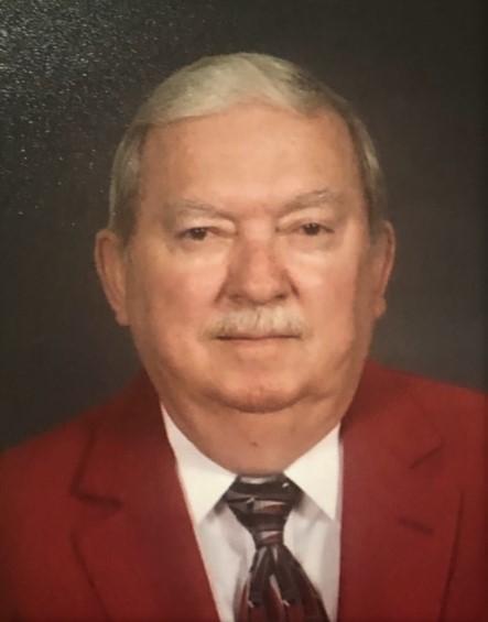 jason ziegler obituary