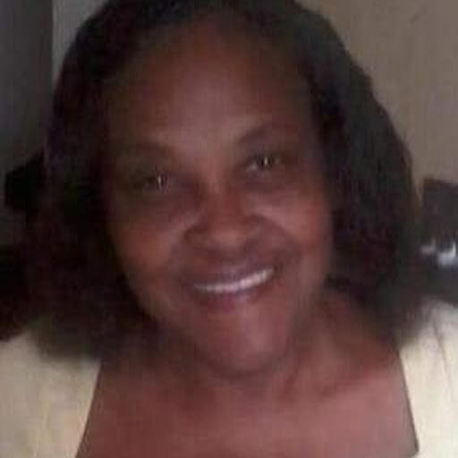 Obituary for Clydia Mae (