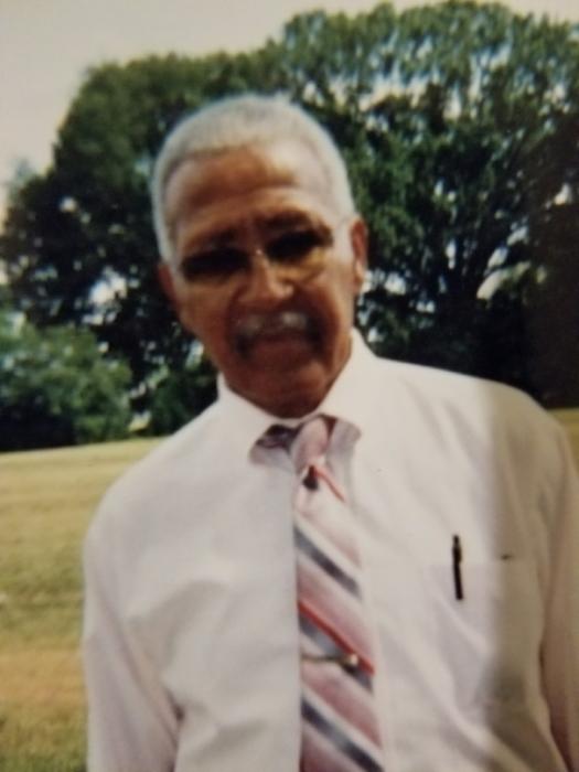 Obituary for Howard Leroy (