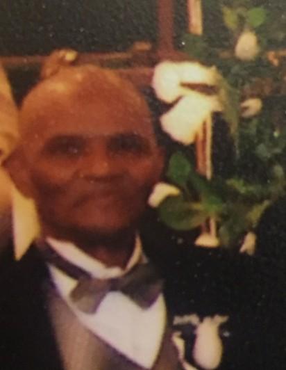 Obituary for Henry Murphy Jr. (Send flowers) | Sharpley Funeral Home
