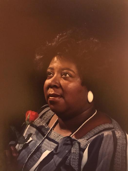 Obituary for Linda Diane (Osborne) Cowan | Sharpley Funeral Home