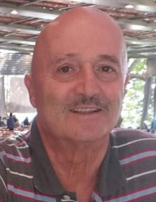 Obituary for FOUAD N  (Fred) SALEM | A  Ripepi & Sons