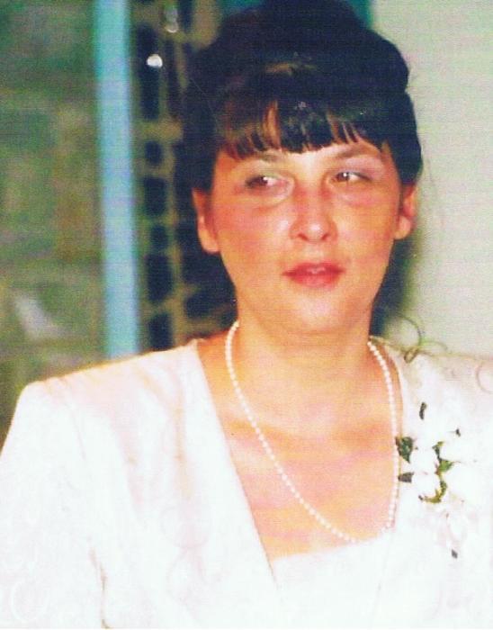 Obituary For Deborah Sue Quot Debbie Quot Whisman Swart Funeral Home