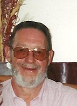 Evans Funeral Home Defuniak Springs Florida Obituaries