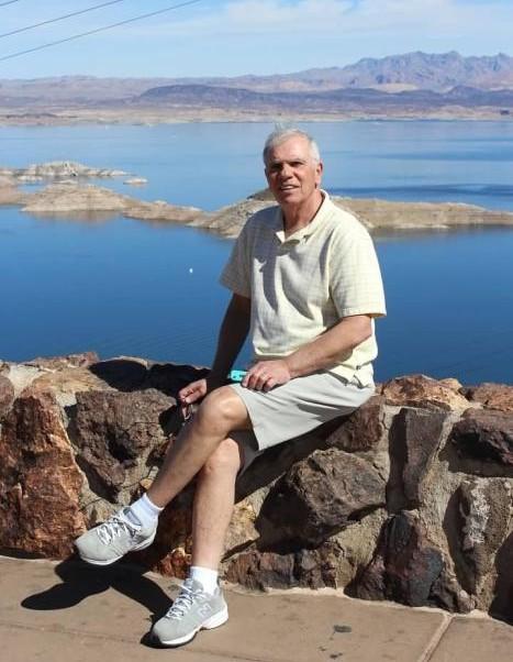 Obituary for Robert E  Cutler, Jr  | Singleton Funeral Home
