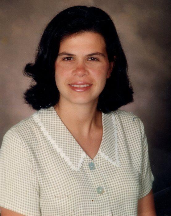 Obituary for Heather Michelle (Diaz) Garner (Send flowers