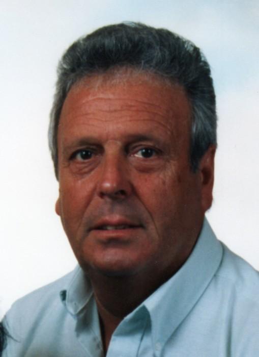 Obituary For Bobby M Dekruijff Baca S Funeral Chapels