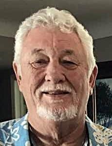 Obituary for James Michael
