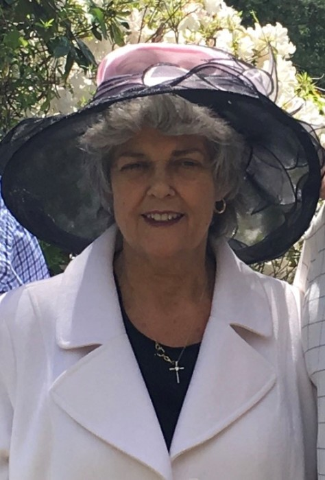 Obituary for Wanda (Wilkins) Costner (Send flowers) | Jones