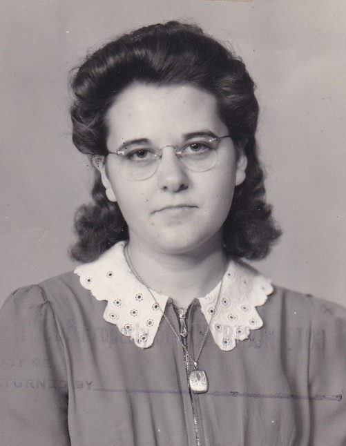 the death of margaret johnson Death notices in united kingdom for margaret johnson search our archive of obituaries, death notices, memorials and acknowledgements from.