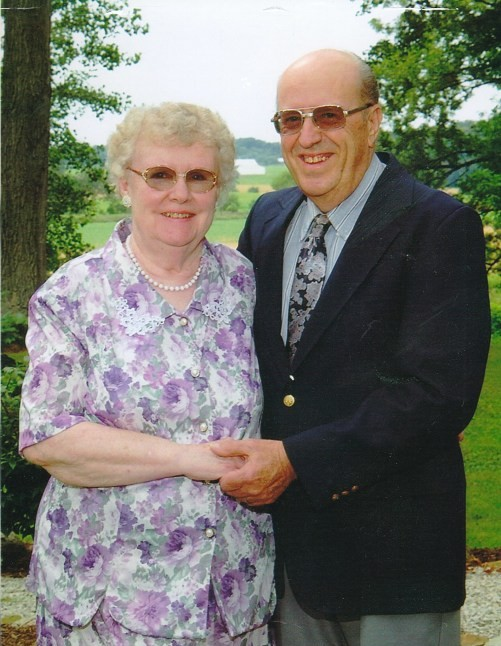Obituary For Jeanne Tobias Roberts Funeral Home