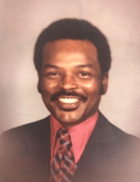 Obituary for Paul Edward Gott Jr    Tate Funeral Home