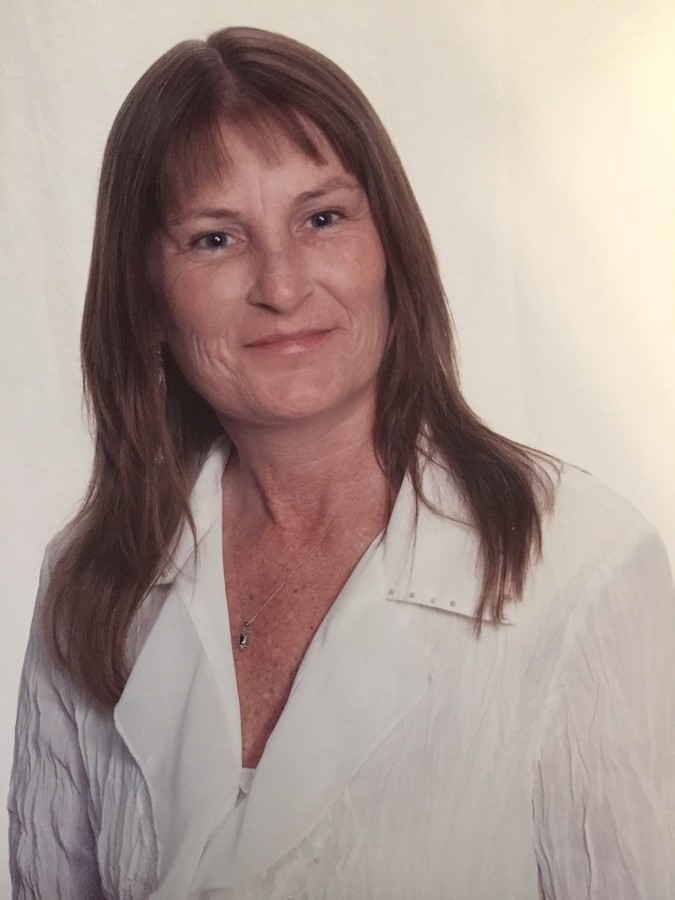 Obituary for Patricia (Stewart) Coleman | Tate Funeral Home