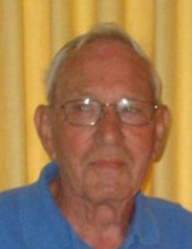 """Obituary for Paul Eugene """"Gene"""" West, Sr  (Send flowers"""