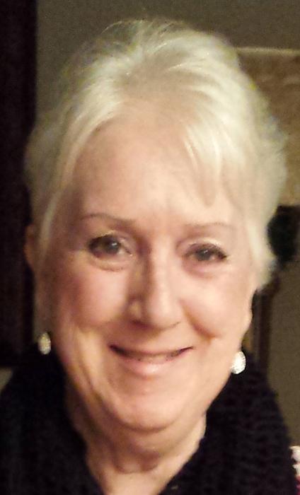 Obituary For Elizabeth Mary Signor