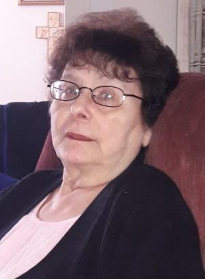 Obituary For Dorothy L Barnes