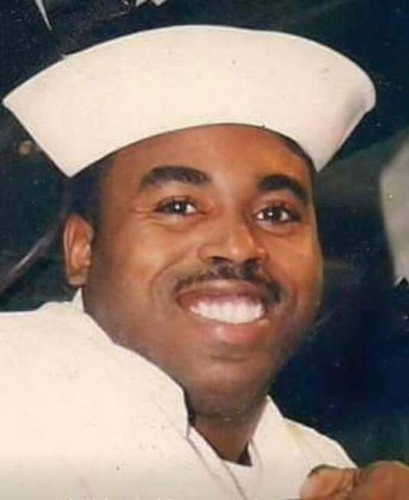Obituary For Walter Carl Stevens Jr