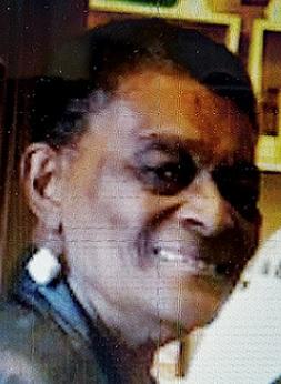 Obituary for Millie N  Edwards | J  E  Fralin & Sons Funeral