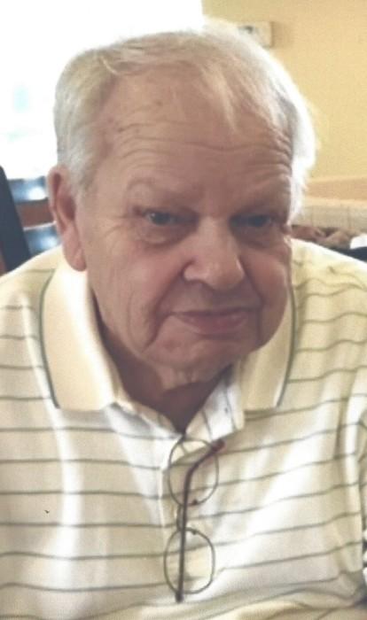 Bob Ridings Taylorville >> Obituary for Robert D. Hancock, Sr.