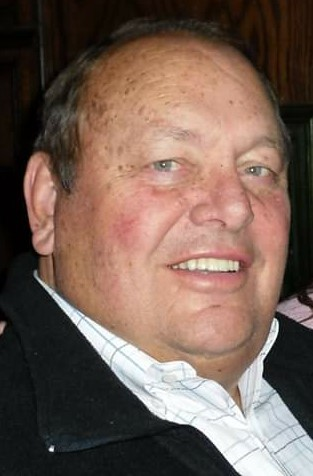Obituary For Roger Woodruff Ray Funeral Amp Cremation Service