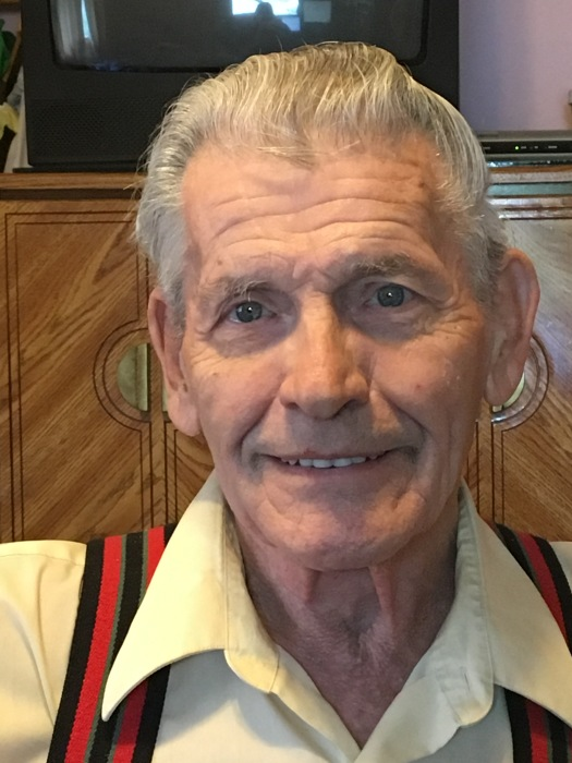 Obituary for Larry L  Rowe | Schneider Leucht Merwin Cooney