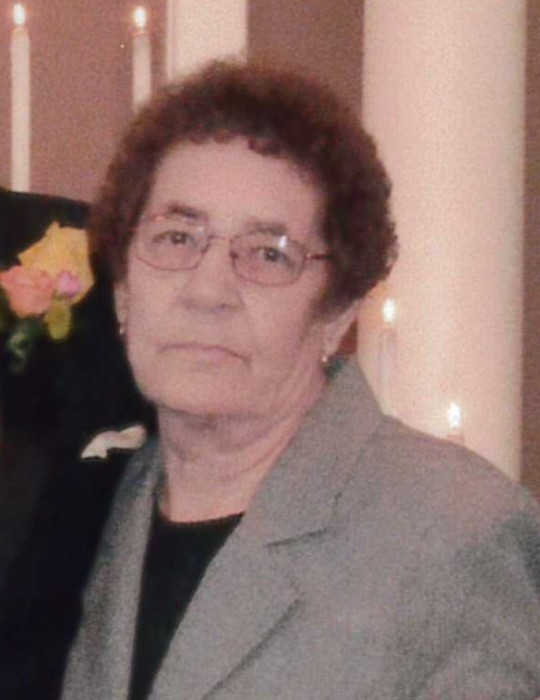 miller rivers caulder funeral home obituary for barbara e tarleton miller rivers caulder 669