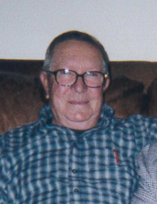miller rivers caulder funeral home obituary for charles linsie linton miller rivers caulder 669