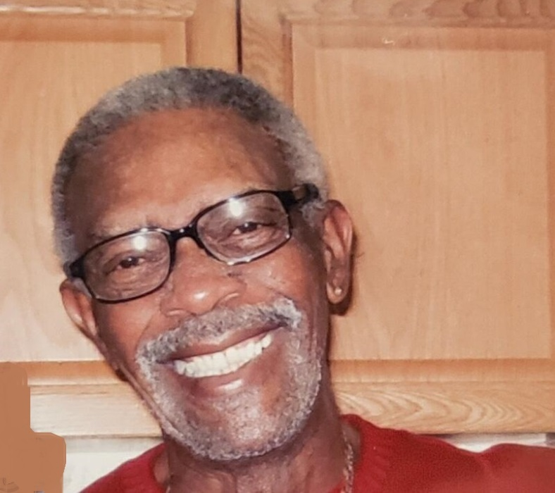 Obituary for Robert G  Saunders | Beach Funeral & Cremation