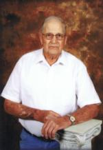 Irvin Parkview Funeral Home Obituaries