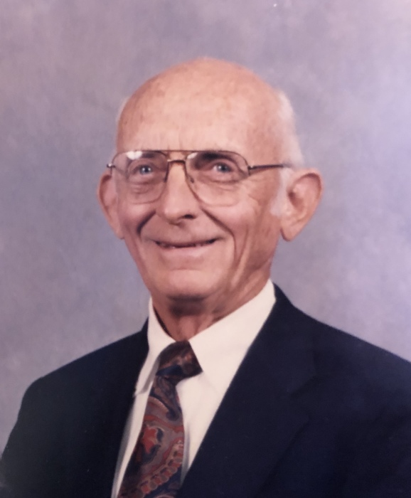 Obituary for Roy Edward Corbitt | Corbitt's Funeral Home