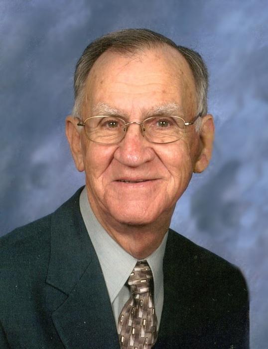 Obituary for Alton