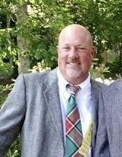 Obituary for Tim Stone | Leavitt Funeral Home