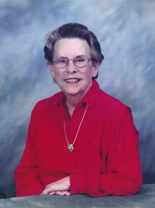 Obituary for Helen Johnson (Send flowers) | Hamlett-Dobson