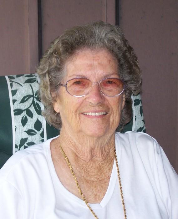Mcglade Funeral Home Obituaries
