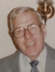 Obituary For Earl Robert Castine