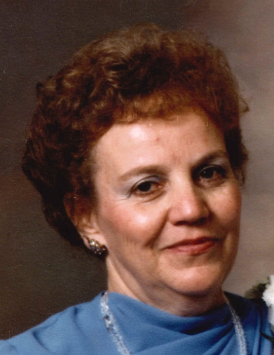 Obituary for Beverly Joan Owens (Sympathy)
