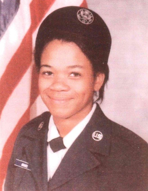 Obituary For Tawanda Bonnie Graves Johnson County Funeral Chapel Memorial Gardens