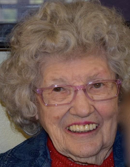 Obituary For Sylvia Keller Tate Johnson County Funeral Chapel Memorial Gardens