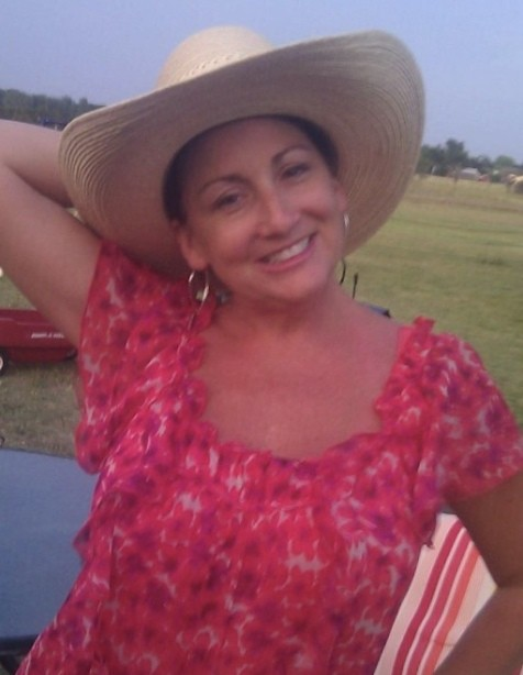 Obituary For Michelle Marie Kinnick Johnson County Funeral Chapel Memorial Gardens