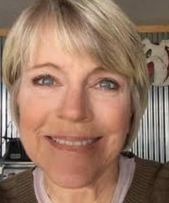 Obituary for Stephanie Bell Flynt | Ott & Lee Funeral Home