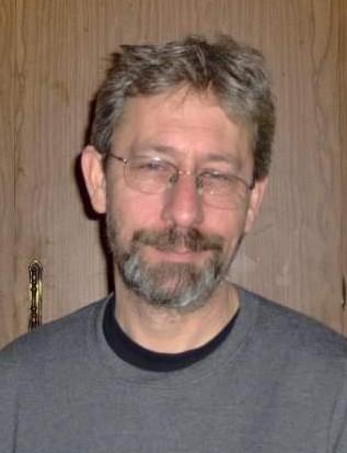 Obituary for Patrick Joseph Justin Hally | Jenkins Funeral Home