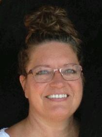 Obituary for Kimberley Vaughan