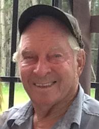 Obituary for Clifford Abbott