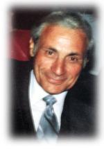 Obituary For Albert DeSisto