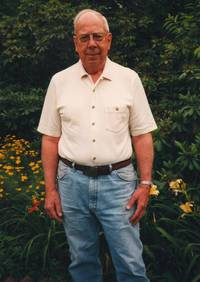 Obituary For Robert H Aronstam MD Services
