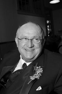 Obituary For Harold Lambert