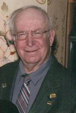 Obituary For Richard Joseph Boltman